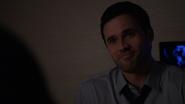 Ward smile