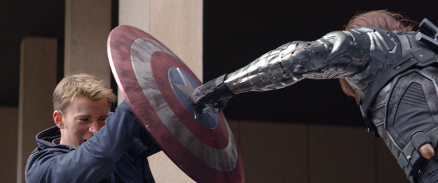 File:Winter Soldier hits Caps Shield.png