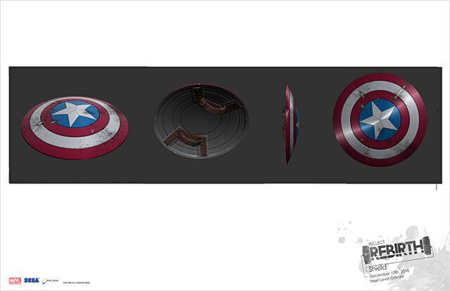 File:Captain America Concept Art 01a.jpg