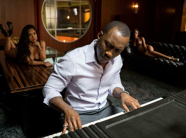 File:Cottonmouth-PianoSexyLadies.jpg