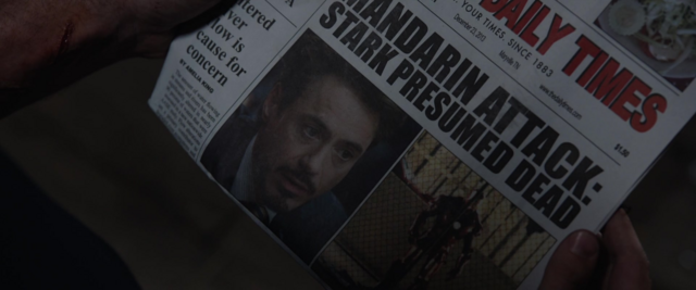 File:Iron Man News.PNG