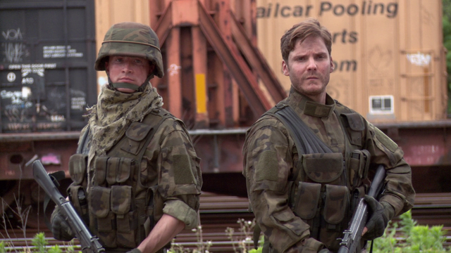 File:Colonel Helmut Zemo - Sokovian EKO Skorpion (The Making of CACW).png