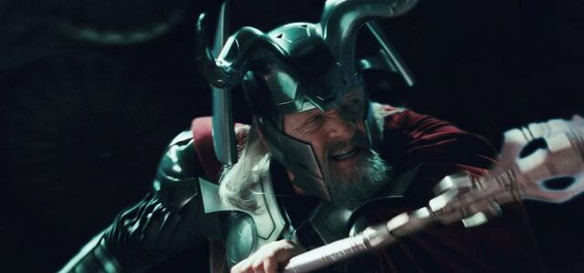 File:Odin spear.jpg