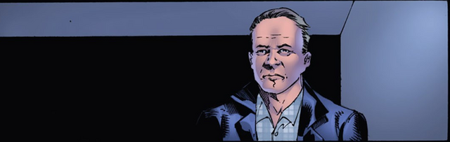 File:Selvig waits.png