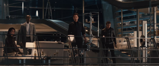 File:Avengers meeting Ultron .png