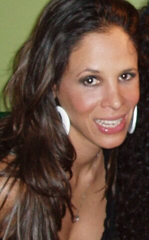 File:Claudia Castello.jpg
