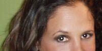Claudia Castello