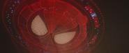 Spider-Signal