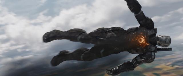 File:Captain America Civil War 124.png