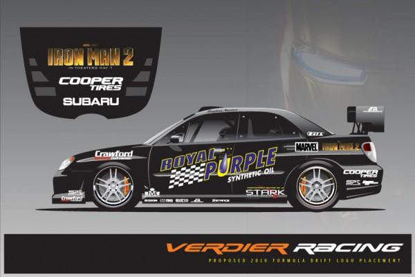 File:Stark Racing Team (2).jpg