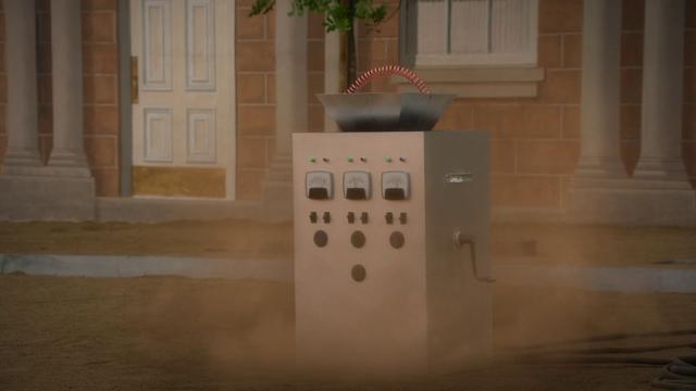 File:Stark Rift Generator.png