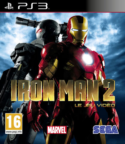 File:IronMan2 PS3 FR cover.jpg