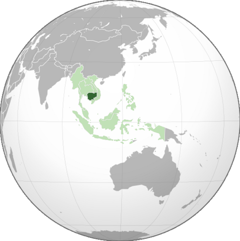 File:Map of Cambodia.png