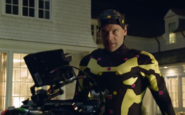 Ant-Man-Featurette-Yellowjacket-5-VO paysage 613x380-1-