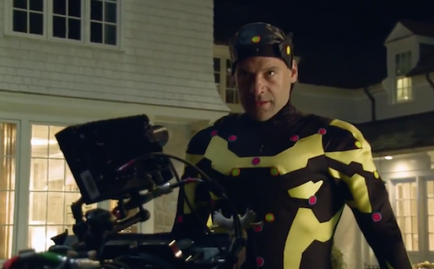 File:Ant-Man-Featurette-Yellowjacket-5-VO paysage 613x380-1-.png