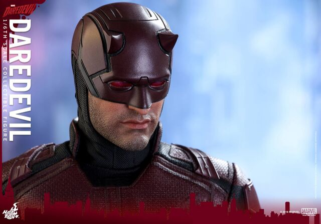 File:Daredevil Hot Toys 2.jpg