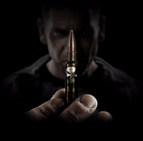File:Punisher bullet.png