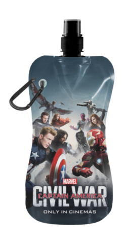 File:Civil War Theater Merchandise 04.png