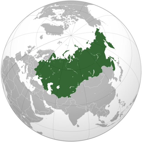 File:Map of the Soviet Union.png