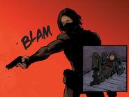 Marvel's Captain America - Civil War Prelude Infinite Comic 001-047
