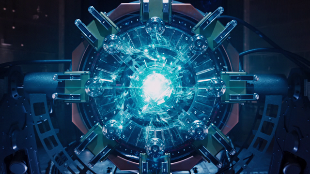 File:Tesseract ta.png