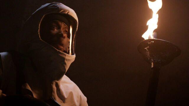 File:Antoine-Triplett-Safety-Suit-Underground.jpg