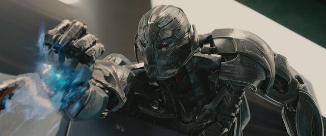 File:Ultron-BattleOfSeoul.jpg