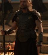 Asgardian8