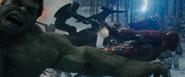 Avengers Age of Ultron 141