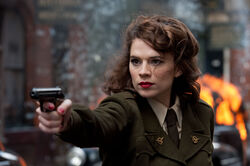 Hayley-Atwell-in-Captain-America-The-First-Avenger