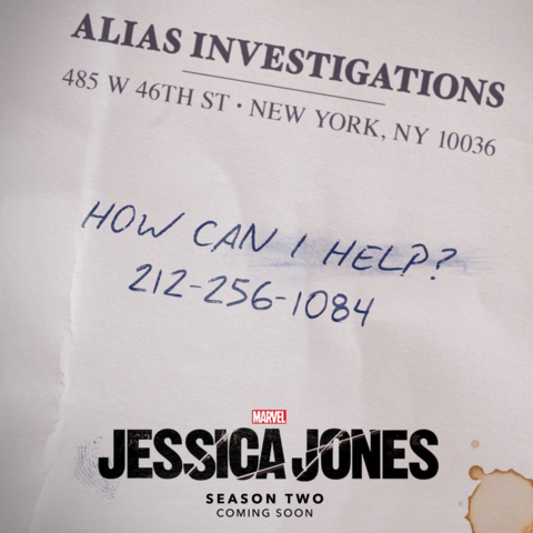 File:Jessica Jones S2 Key Art.png