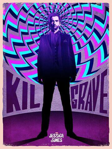 File:Kilgrave Promotional.jpg