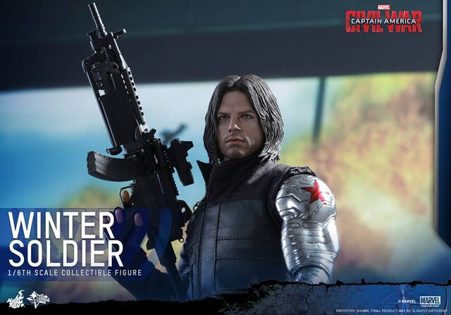File:Winter Soldier Civil War Hot Toys 6.jpg