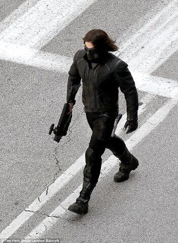File:Winter Soldier Walking again.jpg