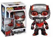 Ant-Man Funko