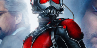 Ant-Man (film)/Portal