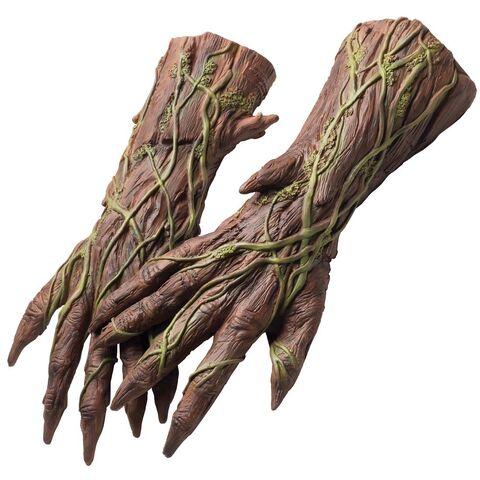 File:Groot gloves.jpg