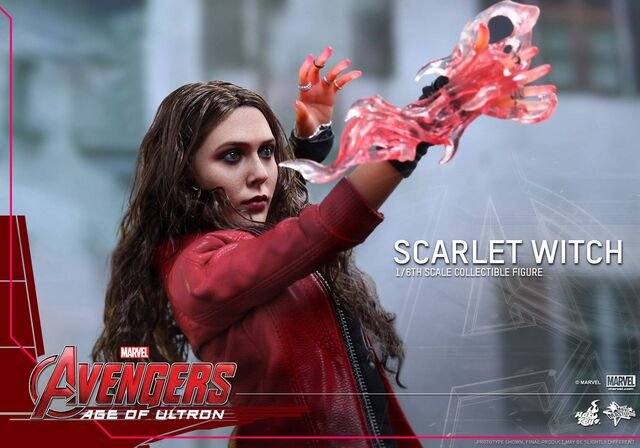 File:Scarlet Witch Hot Toys 10.jpg