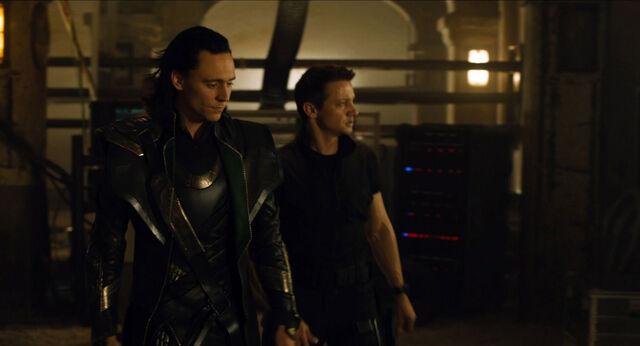 File:Loki and Hawkeye deleted scene 8.jpg