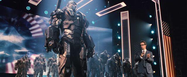 File:War Machine Expo Reveal 3.jpg