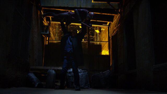 File:Wilson-Fisk-Fights-Daredevil.jpg