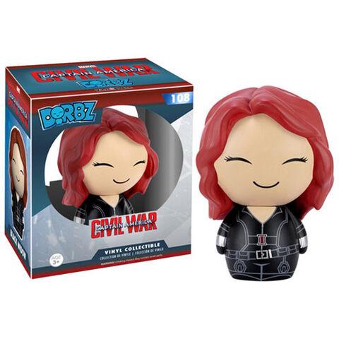 File:CW Dorbz Black Widow.jpg