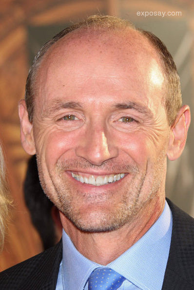 colm feore house of cards