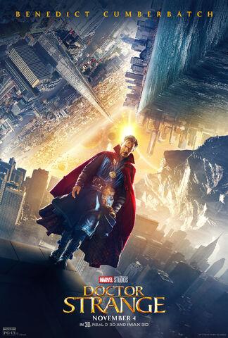 File:Doctor Strange Character Poster 02.jpg