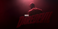Daredevil (TV series)