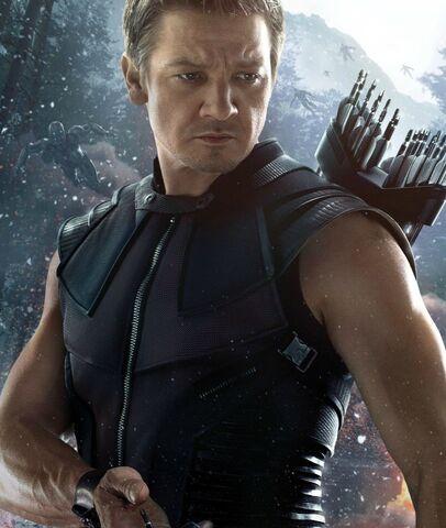 File:Hawkeye AOU Poster2.jpg