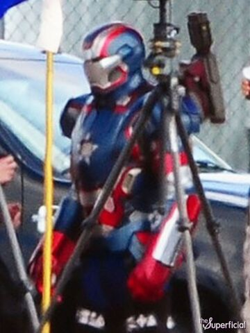 File:Iron Patriot.jpg