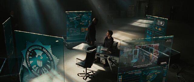 File:Fury Stark HQ.jpg