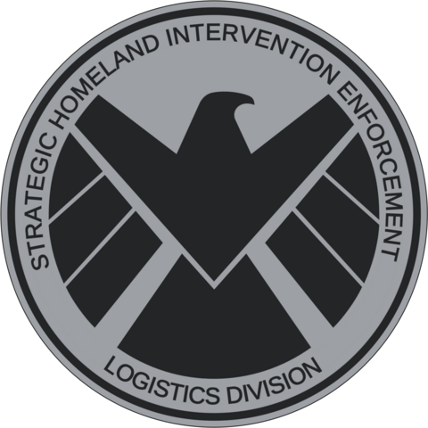 File:SHIELD-Logo1.png
