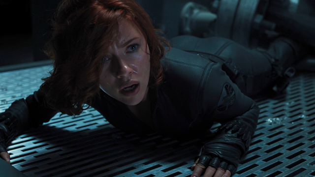 File:BlackWidow08Pinned-Avengers.png
